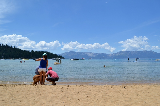 lake-tahoe-15-059