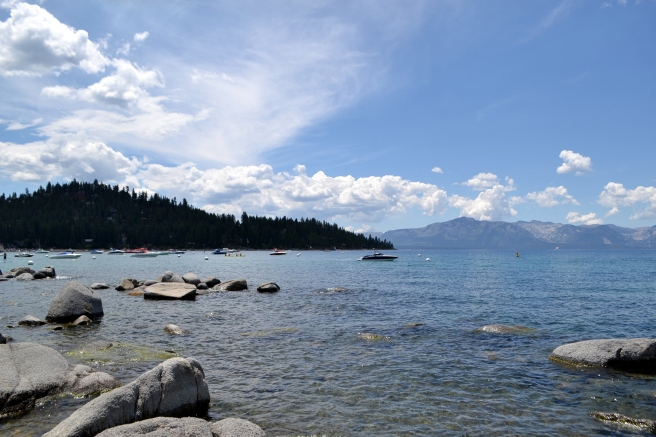 lake-tahoe-15-078