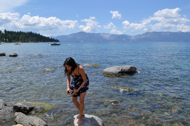 lake-tahoe-15-093
